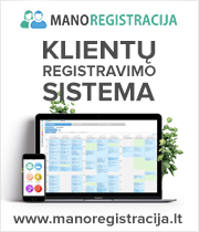 https://www.Manoregistracija.lt